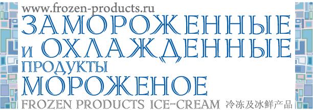 Zp_logo