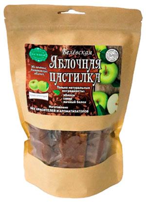 belev_090620_4