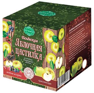 belev_090620_5