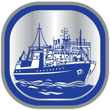 logo_mor_sod_21_3