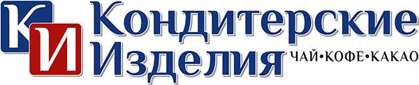logo_new_ki_2018