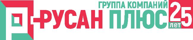 logo_rusan