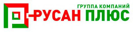 logo_rusan_new