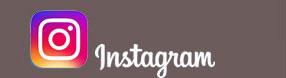 podpisk_instagram1