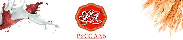 russal_shapka_20