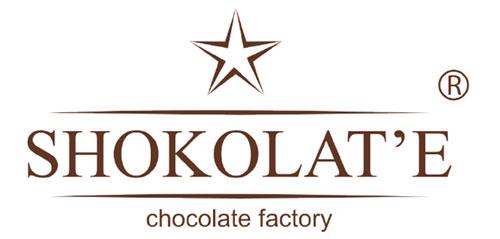shokolate_logo_big