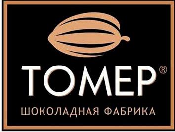 tomer_shapka